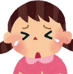 [韓国の反応]「残さず全部食べなさい!」完食文化に苦しむ日本の子供たち。韓国ネット民「子どもなんだから偏食は仕方ないだろ…」