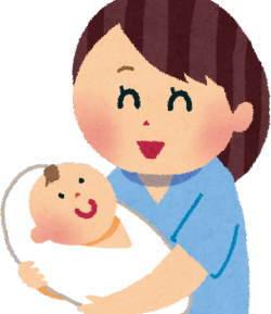 [韓国の反応]なんで日本は出生率が回復したのでしょうか?