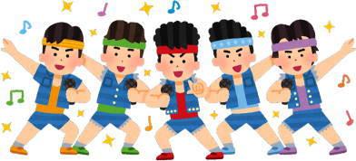 [韓国の反応]なぜ、日本でK-POPが人気であり理由