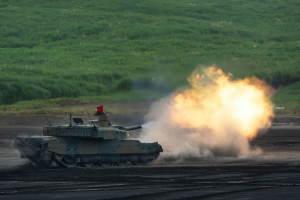[韓国の反応]日本と韓国の戦力比ってどれくらい?日本と戦争したら勝てるかな?