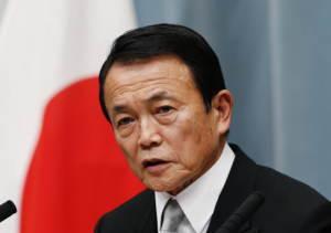 [韓国の反応]麻生太郎副総理「2000年にわたり同じ民族が、同じ言語で、同じ一つの王朝…日本しかない韓国ネット民「さすが歴史捏造の国ですね(笑)」