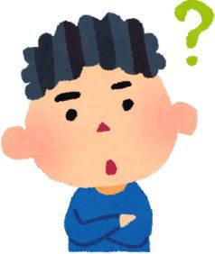 [韓国の反応]なぜ日本が嫌いなのに、素晴らしい韓国を捨てて日本で住んでるの?韓国ネット民「お仕事あるから」