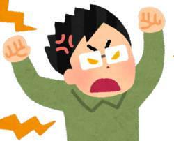 [韓国の反応]ところでなんでお前たちは日本を嫌いなくせにアニメなんか見てるの? 韓国ネット民「マーベルが好きだったらトランプを愛さなきゃいけないのか?」