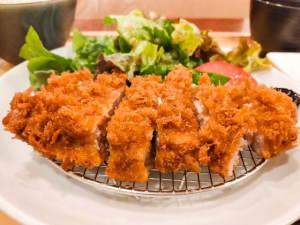 [韓国の反応]はたして「とんかつ」は韓国の代表的な食べ物になれるでしょうか? 韓国ネット民「日本人だって我々からキムチをパクっただろう!」