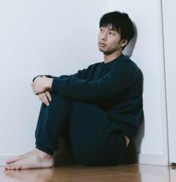 [韓国の反応]日本の18~39歳の四人に一人が性交の経験がないそうですね韓国ネット民「連中は本気で魔法が使えるようになると信じてるんじゃないか?」