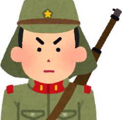 [韓国の反応]第二次大戦時の日本の戦力は過大評価されていませんか?韓国ネット民「それでも当時空母を8隻持っていたのはすごいだろう」