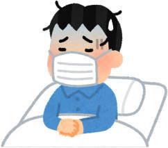 [韓国の反応]日本で武漢からの観光客を乗せたバス運転手新型コロナ確定韓国ネット民「安倍は韓国人の代わりに中国人を呼び込んだようだが、もし大規模な感染が起これば安倍は終わりだな(笑)」