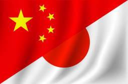 [韓国の反応]中国vs日本 どちらの国がよりきらいですか?韓国ネット民「中国は迷惑な存在だが日本は憎悪を感じる」