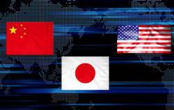 [韓国の反応]韓国がこれほど経済成長ができたのは日本と中国のおかげでしょう韓国ネット民「総合的にはアメリカのおかげだろう」