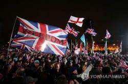 [韓国の反応]日本、英国のEU脱退「英国との新しい経済パートナーシップの構築に迅速に乗り出す」韓国ネット民「私は日本が嫌いだが、こういう外交手腕は素晴らしいと思う。おそらく英国脱退後の計画も立てていたのだ