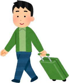 [韓国の反応]韓国格安航空会社、日本に回帰へ選択の余地なし「韓国ネット民」日本人たちが韓国の不買なんか数か月で終わると言っていたことが現実になりそうだな