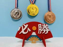 [韓国の反応]コロナウィルスのせいでオリンピックの中止はあり得るか?「韓国ネット民」放射能を理由にキャンセルするべきだ!
