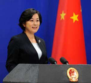 [韓国の反応]中国政府、日本にのみ「心より感謝、心に刻む」韓国ネット民「俺たちは三倍送ったのに!属国には感謝しないのか?」