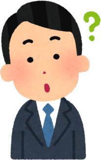 [韓国の反応]日本人みたいな顔してるねってよく言われるけど褒めらてるの?けなされてるの?