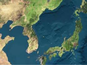 [韓国の反応]もし日本がお互いの領土交換を申し出たら受け入れる?韓国ネット民「世界のトップスリーに入れるチャンスだから断らないよ!」