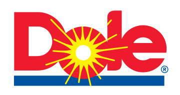 [韓国の反応]「Dole」のロゴに旭日旗が含まれている。知っているのは私だけですか?「韓国ネット民」お前が馬鹿だっての知ってるよ…