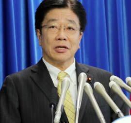 日本人が逃げてくるであろうから、日本との航空路線を閉鎖しなければいけない