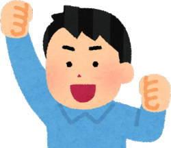 [韓国の反応]脱韓国して日本で働こうと思っているのですがどんな職につけますか?韓国ネット民「韓国で通用できない人間がなぜ日本で通用できると思うのか?」