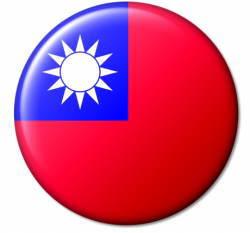 なんで台湾はいまだに韓国を嫌うんだろうな韓国ネット民「劣等感だからでしょう」
