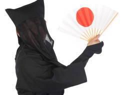 [韓国の反応]日本の方たちが親切というのは本当ですか?「韓国ネット民」