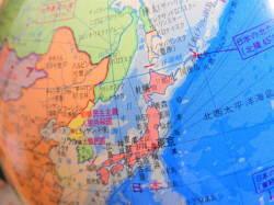 [韓国の反応]日本外務省が韓国全域を旅行注意地域に指定へ韓国ネット民「日本がやってきたことの中で一番ありがたいことだ」