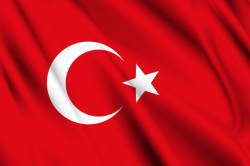 トルコ、韓国を行き来する航空便の運航を中断…韓国人231人が足止め「韓国ネット民」もはや血盟国であるトルコにも見捨てられるなんて!