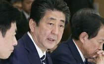 [韓国の反応]日本が韓国からの入国者を二週間隔離措置へ「韓国ネット民」頼まれたって行くわけがない