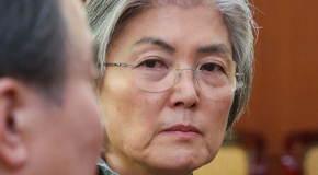 [韓国の反応]韓国政府、日本人に対するビザ免除の停止を発表「韓国ネット民」お前たちだって「入国禁止措置は防疫能力のない後進国のするもの」って言ってただろうに