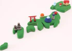 [韓国の反応]日本の人口は我が国の二倍以上あるらしいですね・・・「韓国ネット民」日本を嫌う人は多いけど、日本のことをあまり知らないのが現実なんだよね…