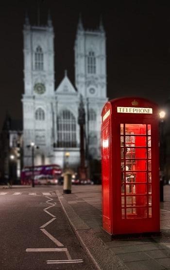 1 1 1 1 1 1 1 31 london fc