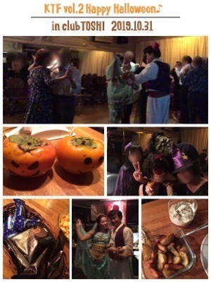 2019-10_31_KTFvol2_Happy Halloween