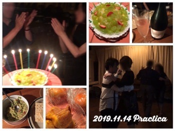 2019.11.14Practica