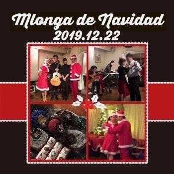 2019_12_22_Milonga de Navidad