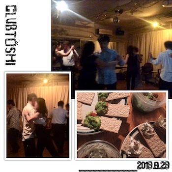 2019_8_29_clubTOSHI