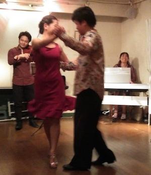2019_9_22_TA_dance