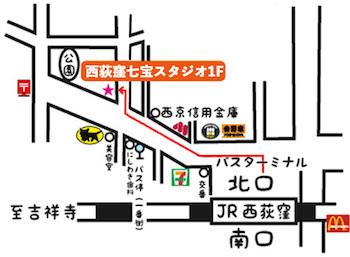 shippou_map