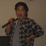 伊藤幸の長すぎる説教