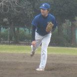 5番手の鎌田