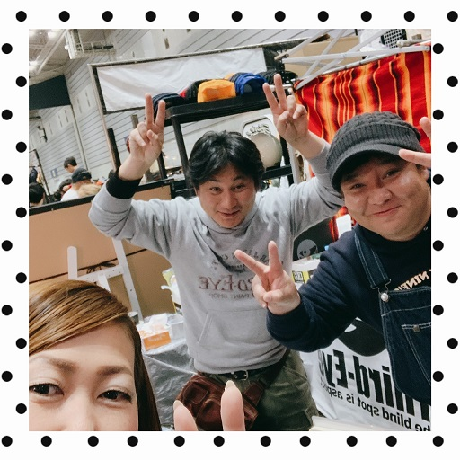 201912いろんな_191203_0078 (1)