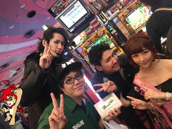 20200109-suzuka01.jpg
