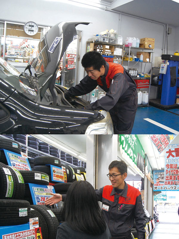 kyo-san-auto01.jpg