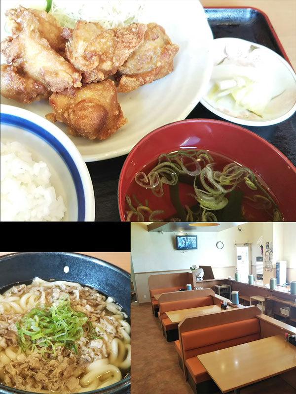 kyo-san-maruichi01.jpg