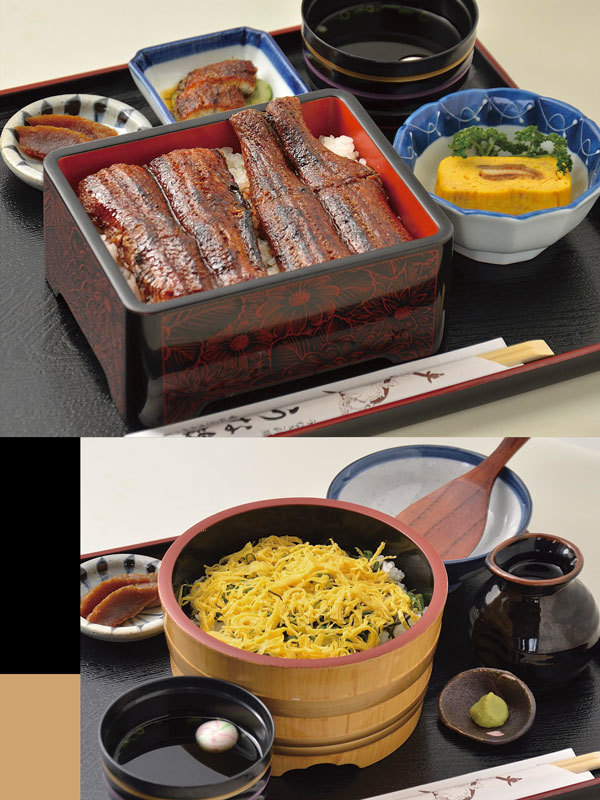 kyo-san-unakin01.jpg