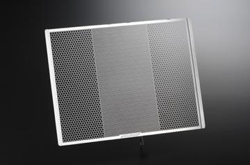 06-ZX10R.jpg