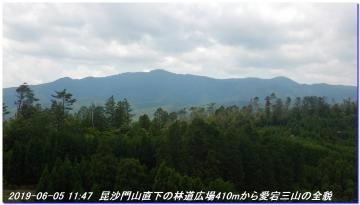 190605_BisyamonDaniNishiOne_NishiSawayama_030.jpg