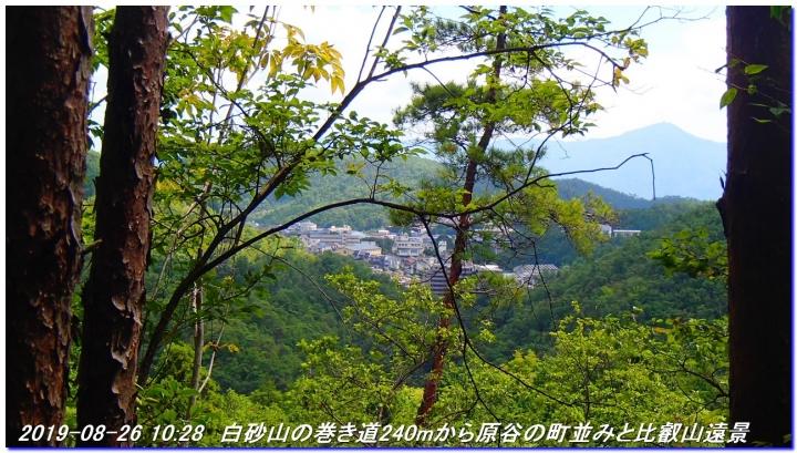 190826_Takahana_ShirosunaYama_SawanoIke_030_201908291616299a4.jpg