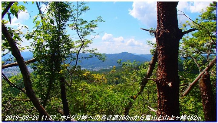 190826_Takahana_ShirosunaYama_SawanoIke_037_20190829161627e6e.jpg