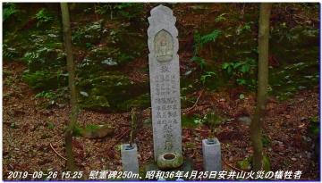 190826_Takahana_ShirosunaYama_SawanoIke_055_20190912111825a78.jpg
