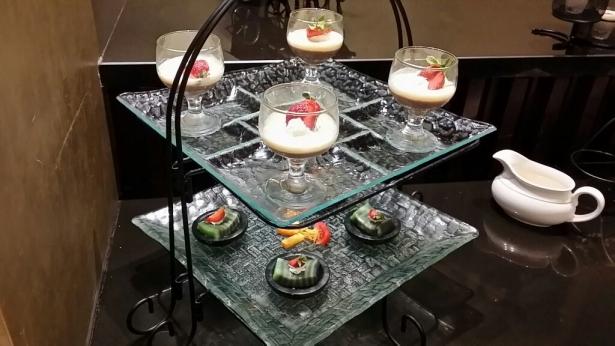 デザート1