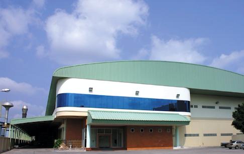 20191011ケンミン食品タイ工場